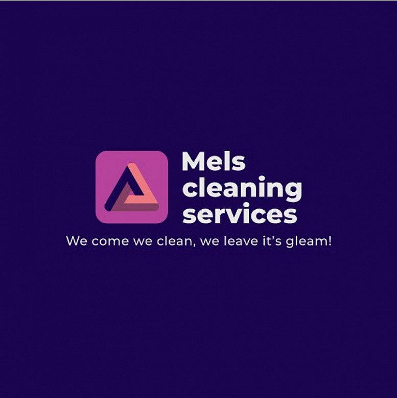 Cleaner in Leeds
