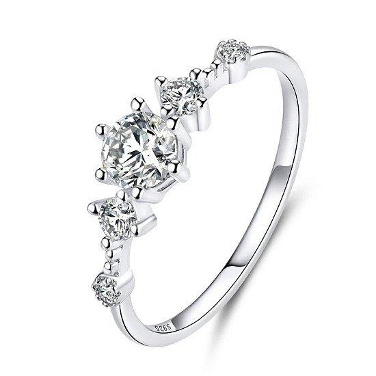 New Stunning Rings!