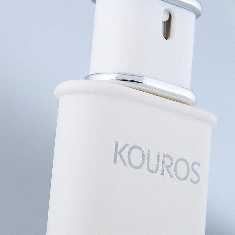 WEEKLY OFFERS - YSL Kouros Eau de Toilette Spray 100ml!