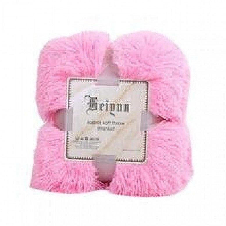 80x120cm 1pc Soft Warm Fluffy Shaggy Bed Sofa Bedspread Children SafetyBedding Sheet Throw Home Deco