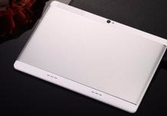 10.1 Inch 3G Tablet PC 1G RAM 16G ROM MTK6582 Quad-core Phone PC 1280X800 IPS 3G WCDMA/2SIM GPS Blue