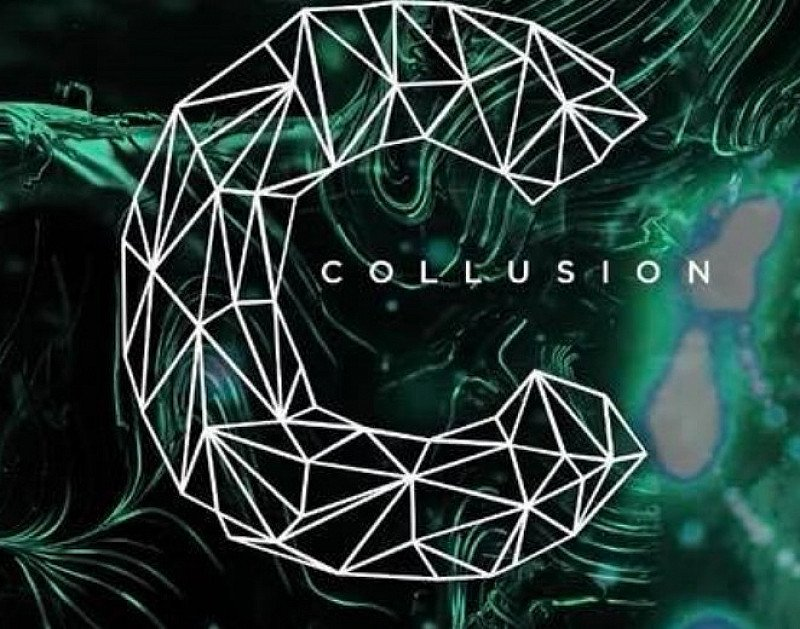 Collusion 004