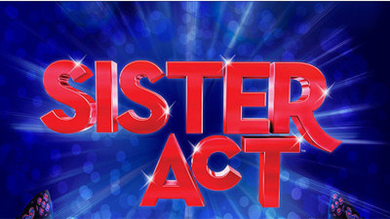 Sister Act - Chesterfield Studios