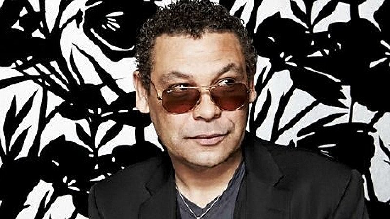Hare & Hounds Presents Craig Charles