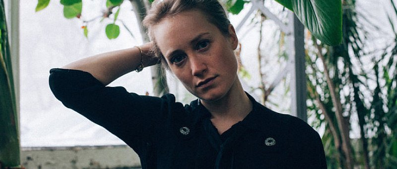 This Is Tmrw Presents The Weather Station at Hare And Hounds