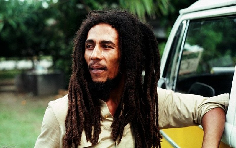 Bob Marley Birthday Celebration - Reggae Takeover at Hare And Hounds