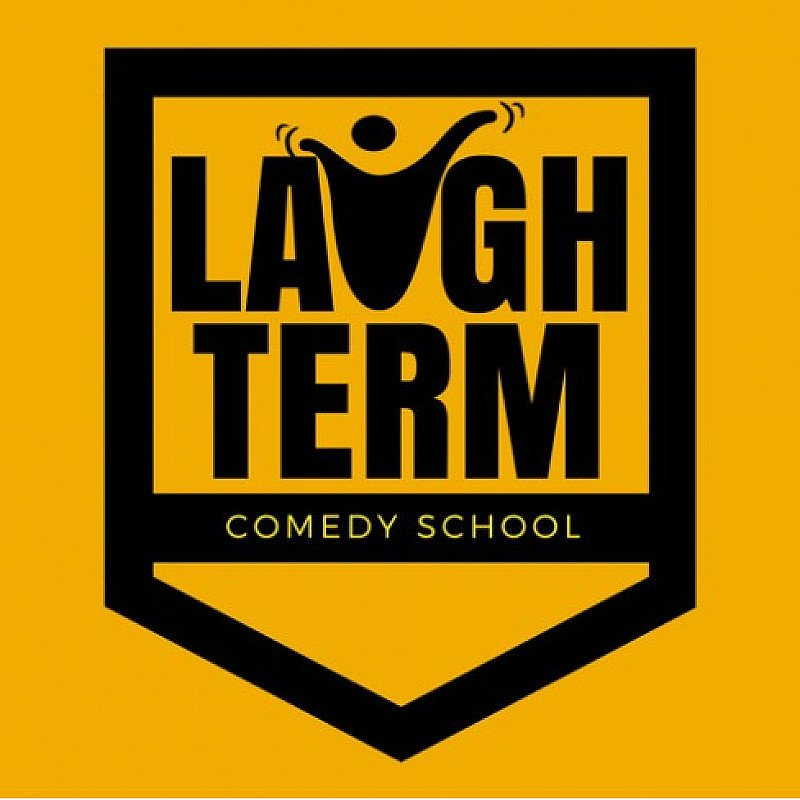 Big Difference Company present LAUGH TERM COMEDY SCHOOL!