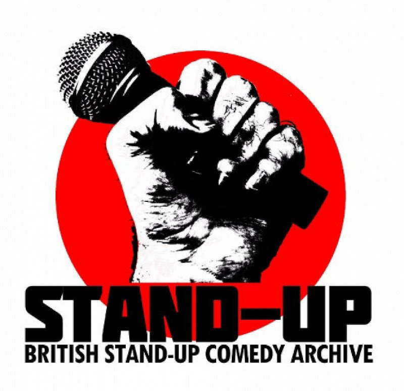 WHY STAND-UP MATTERS: HOW COMEDIANS MANIPULATE AND INFLUENCE WITH DR SOPHIE QUIRK