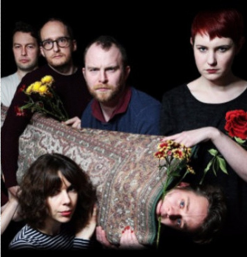 RHYMES AGAINST HUMANITY: MUSICAL IMPROVISED COMEDY