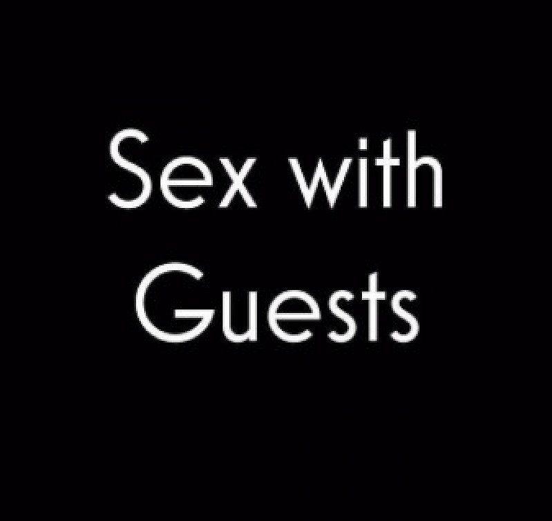 JACK CAMPBELL: SEX WITH GUESTS