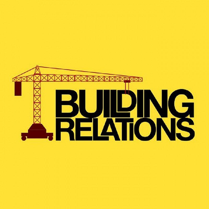 BUILDING RELATIONS