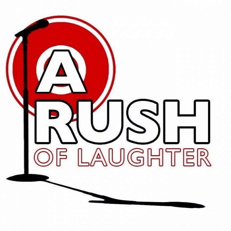 A RUSH OF LAUGHTER SHOWCASE