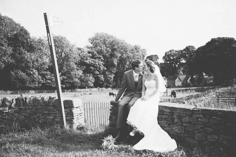 Whirlow Hall Farm Sheffield Wedding Fayre