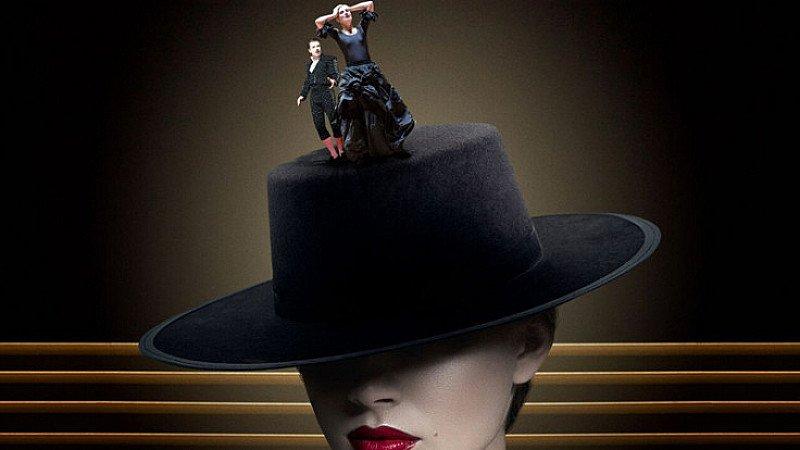 Royal Opera Live: Carmen