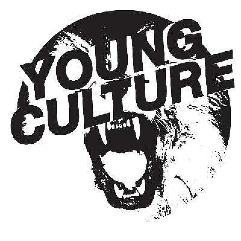 Young Culture Presents : Comin' in Hot - Milo's Earthstrong at Hare And Hounds