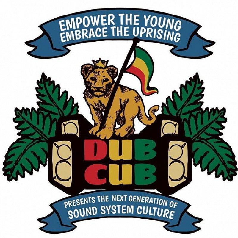 DUB CUB