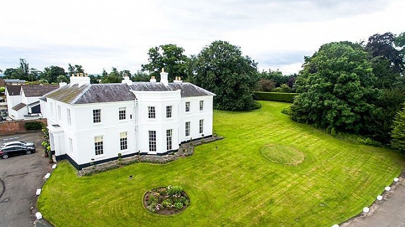 Brooks Country House Wedding OpenDay & Bridal Fair