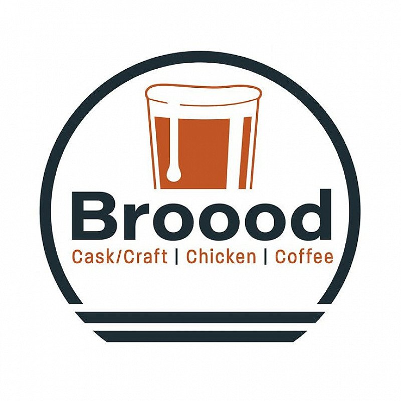 Broood March Beer Festival
