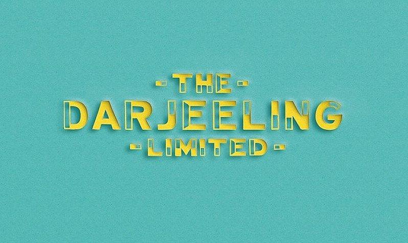 We ♡ Wes: The Darjeeling Limited