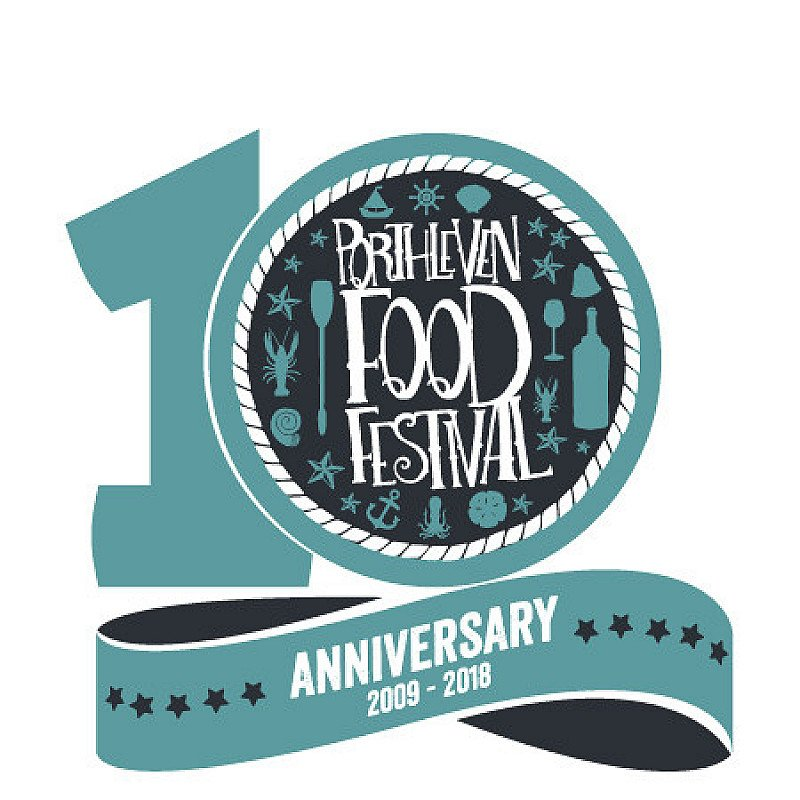 Porthleven Food & Music Festival