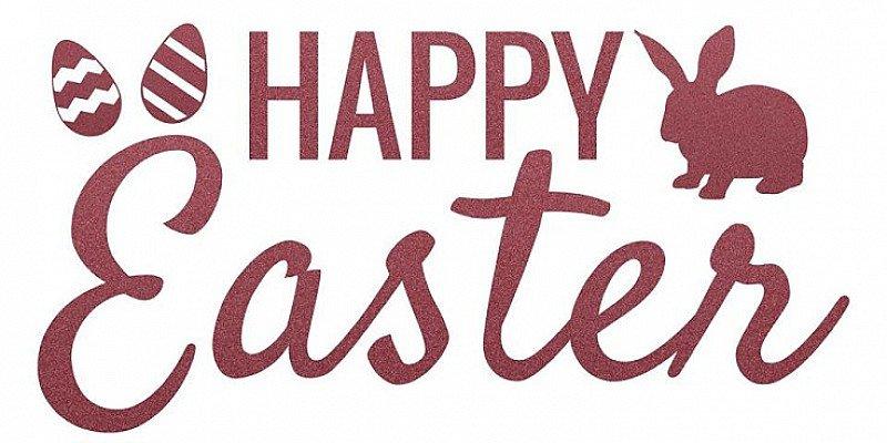 Eggciting Easter!