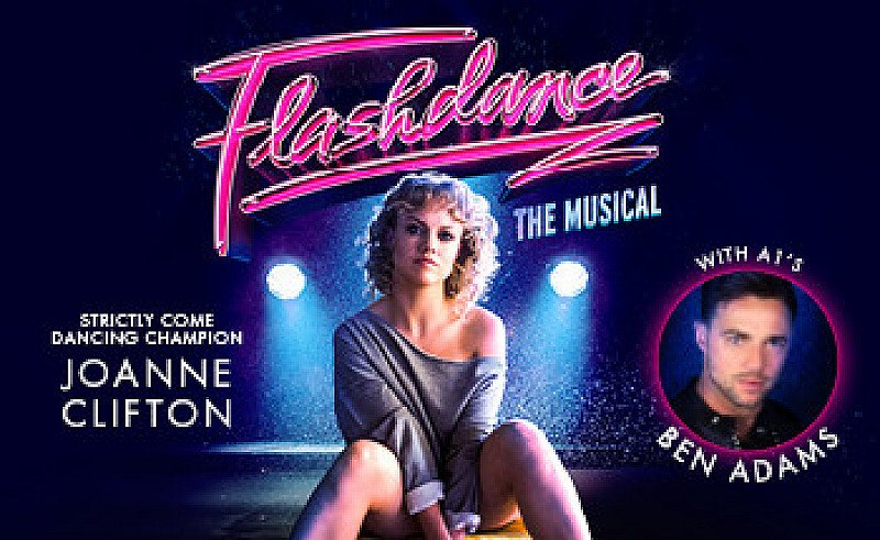 http://www.demontforthall.co.uk/events/events.php/2018/1700/flashdance/
