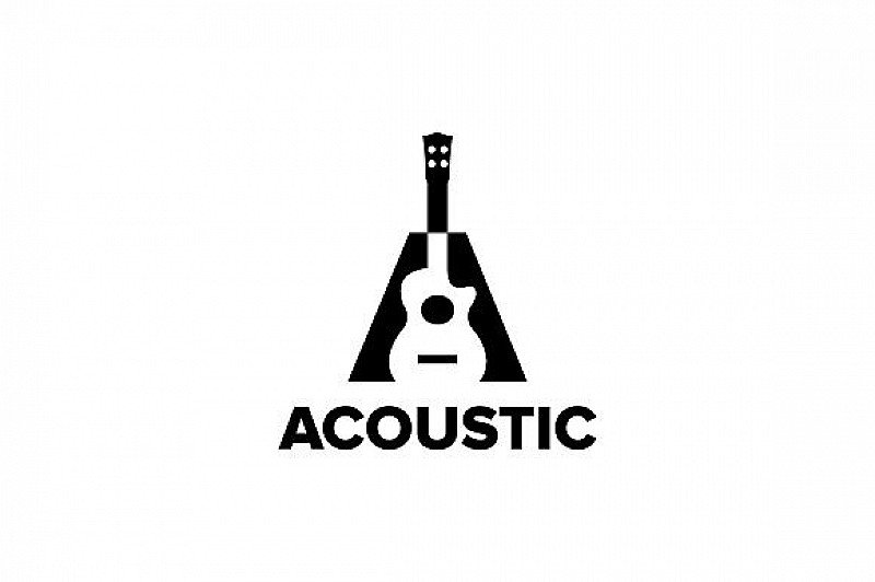 The City Acoustic Club