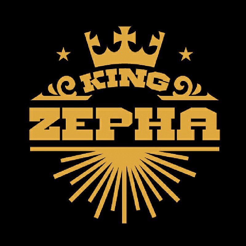 King Zepha