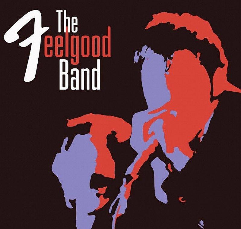 The Feelgood Band