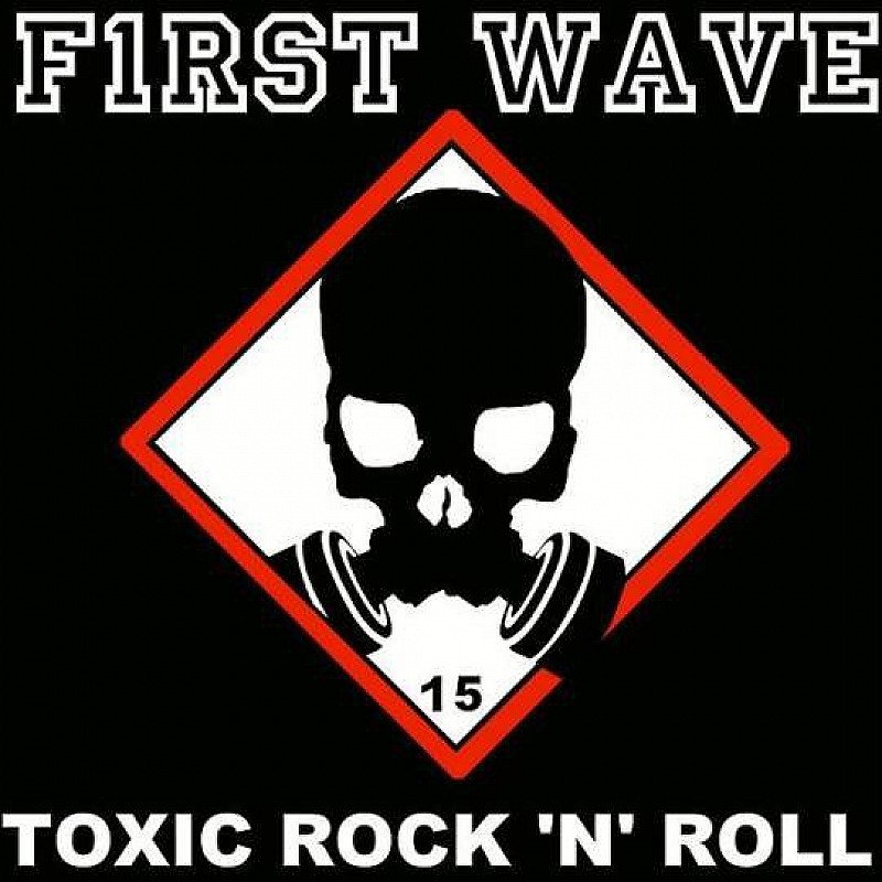 First Wave + support
