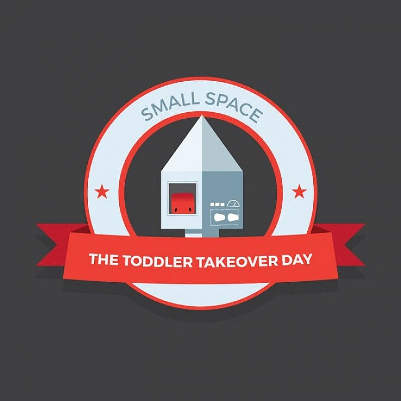 Small Space Day