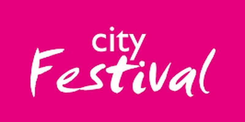 City Festival Acoustic Stage: Sunday 26th August, Humberstone Gate