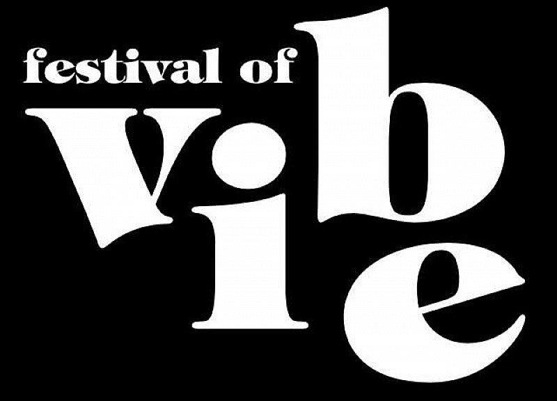 Festival of Vibe