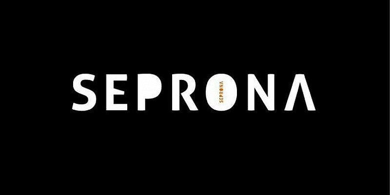 Seprona - The Shed