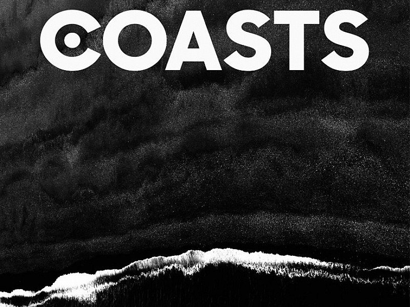 Coasts - Farewell Tour