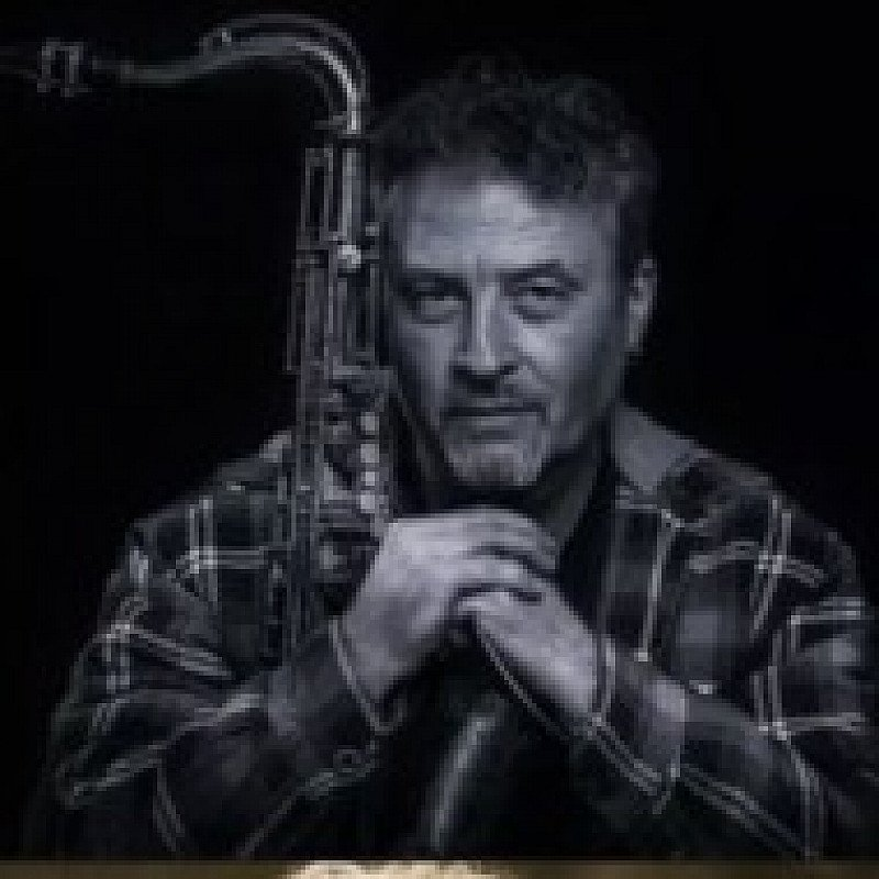 Tim Garland Quartet