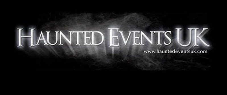 Thoresby Park Ghost Hunt