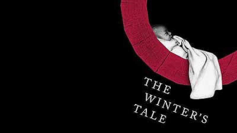 A Winters Tale - Live from Shakespeare's Globe