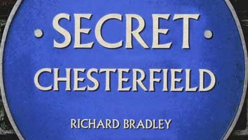 Secret Chesterfield