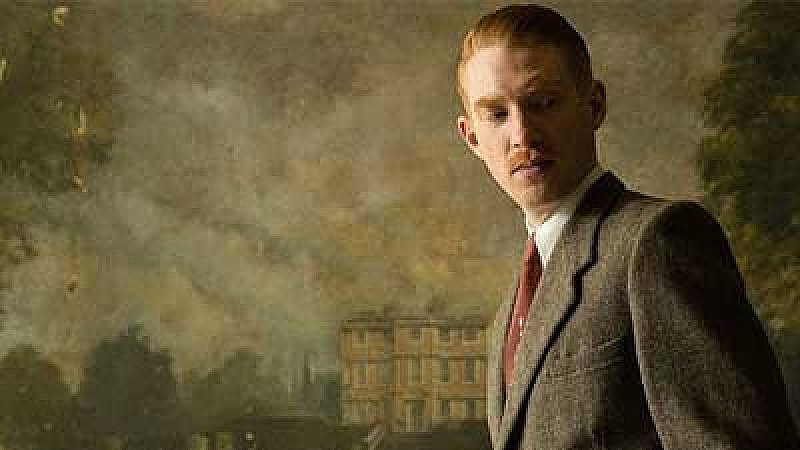 Film: The Little Stranger (12A)