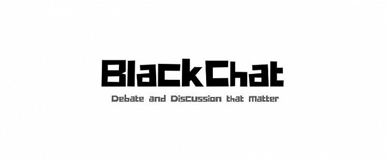BlackChat: Women Talk