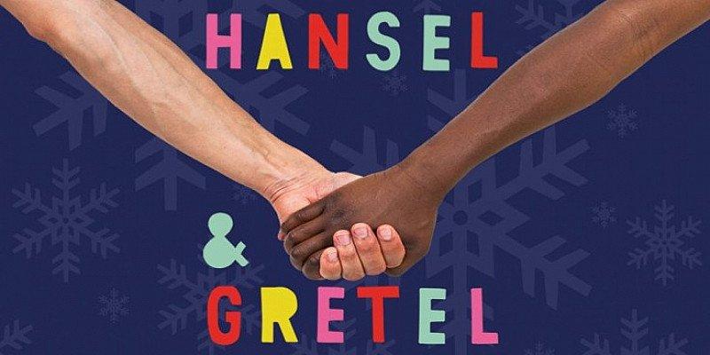 DX - Hansel & Gretel