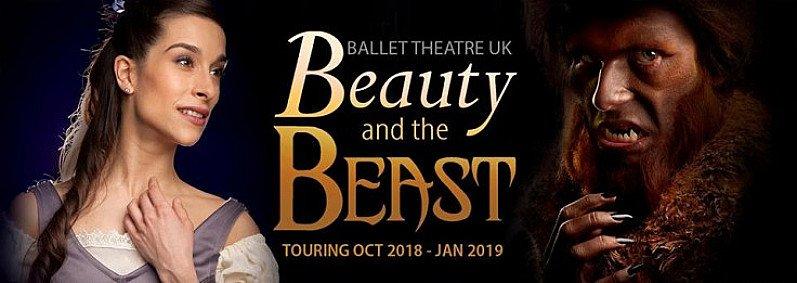Beauty & the Beast