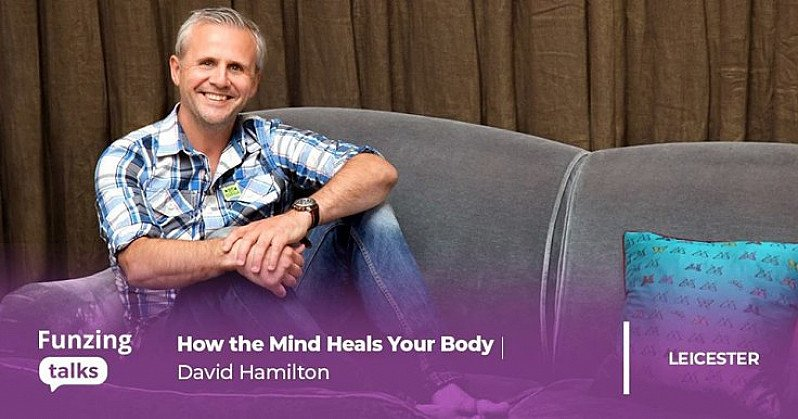 How the Mind Heals Your Body