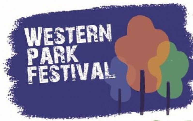 Western Park Festival Auditions!
