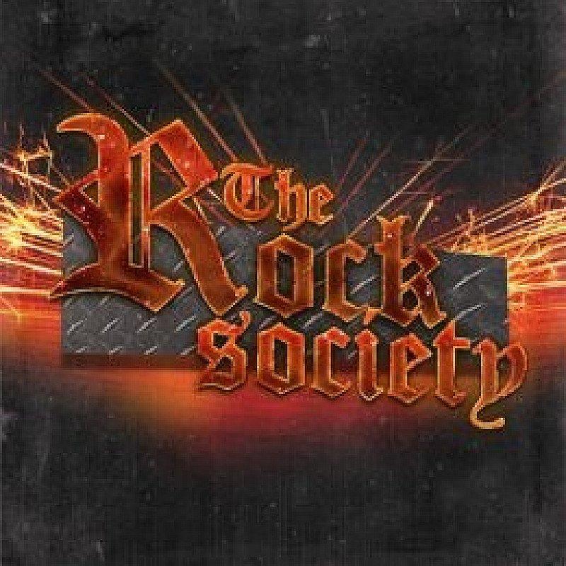 The Rock Society