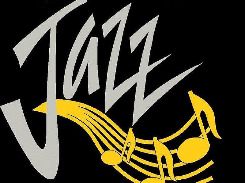 Prostaid Jazz Bash
