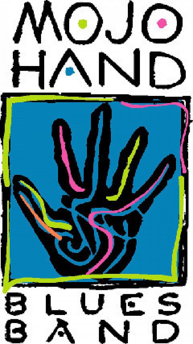 Mojo Hand (BLUES)