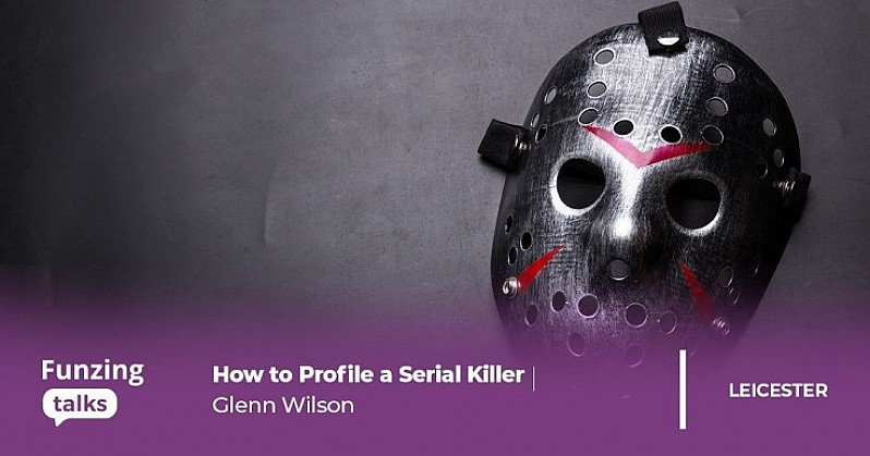 How to Profile a Serial Killer