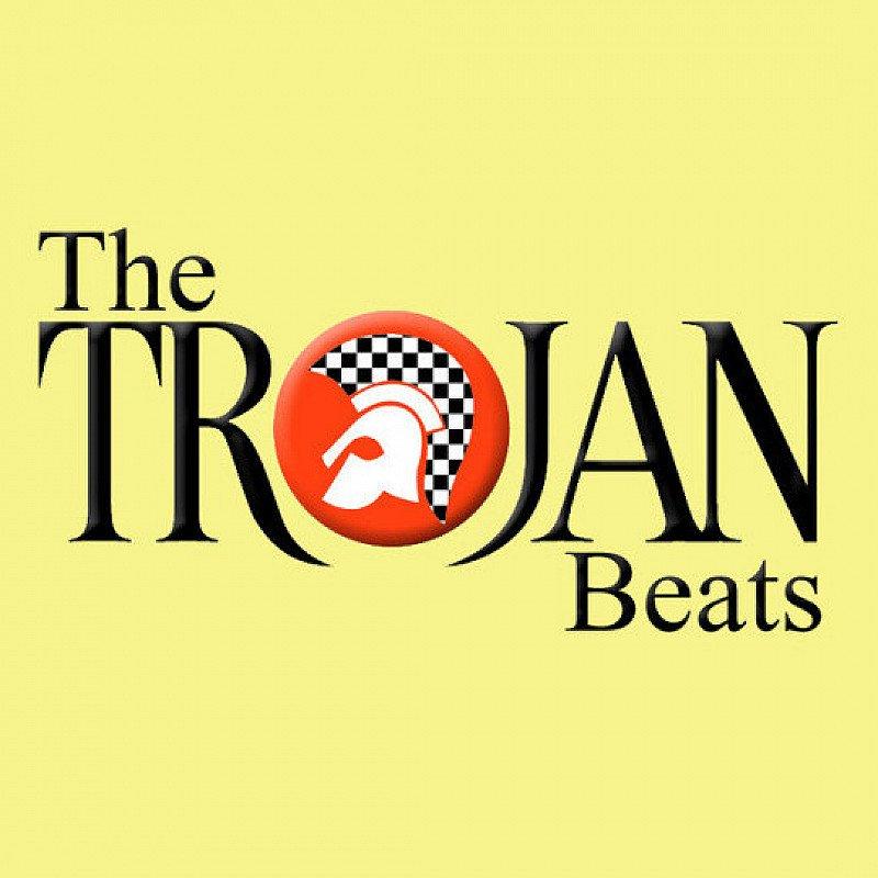 The Trojan Beats